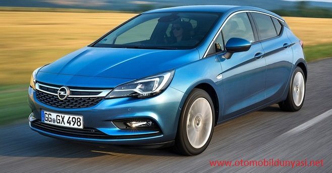 2015-opel-astra-hb-02